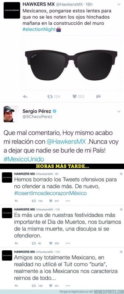 mmd_953500_el_piloto_de_f1_checo_perez_rompe_su_relacion_con_hawkers_por_este_comentario_racista_contra_mexico