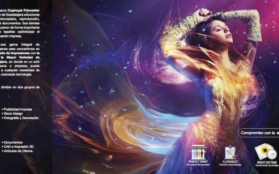 copiroyal-grafing