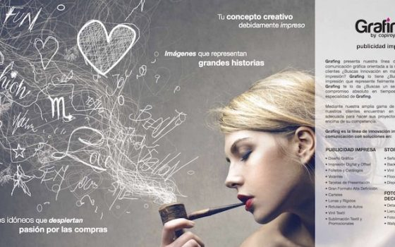 copiroyal grafing