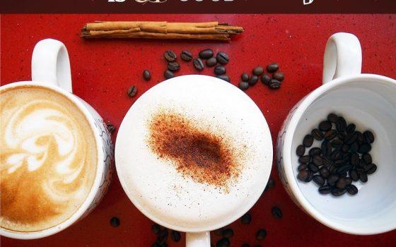 chai cafe 2 copia-min