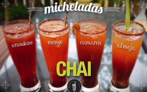 micheladas chai 4-min