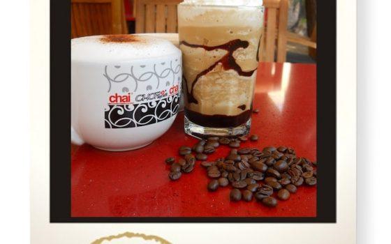 polaroid cafe copia-min